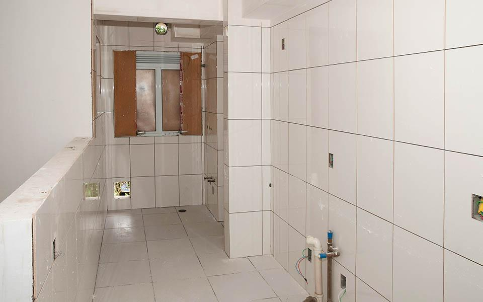 Soute Imóveis - Apto 3 Dorm, Centro, Diadema - Foto 14