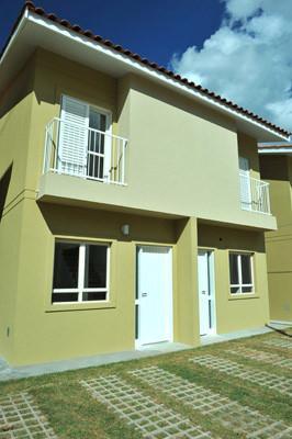 Casa 3 Dorm, Medeiros, Jundiaí (CA0672) - Foto 13