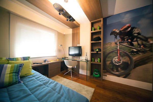 Soute Imóveis - Apto 4 Dorm, Vila Rosália (AP2214) - Foto 19