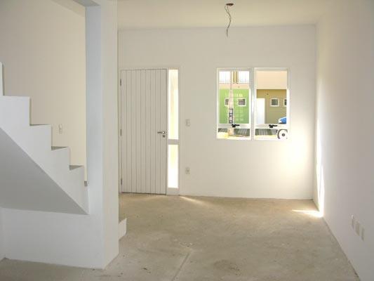 Casa 3 Dorm, Medeiros, Jundiaí (CA0672) - Foto 3