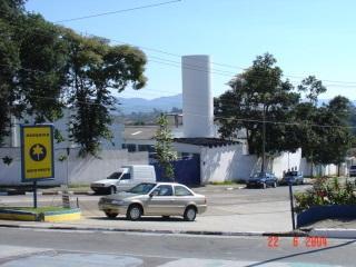 Galpão, Portão, Aruja (GA0092) - Foto 5