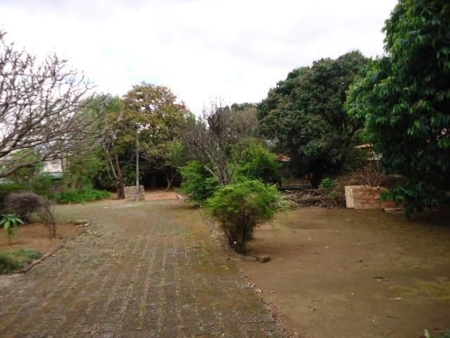 Terreno, Macedo, Guarulhos (AR0131) - Foto 11