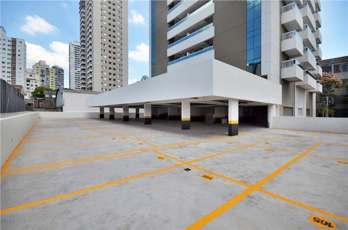Sala, Barra Funda, São Paulo (SA0189) - Foto 3