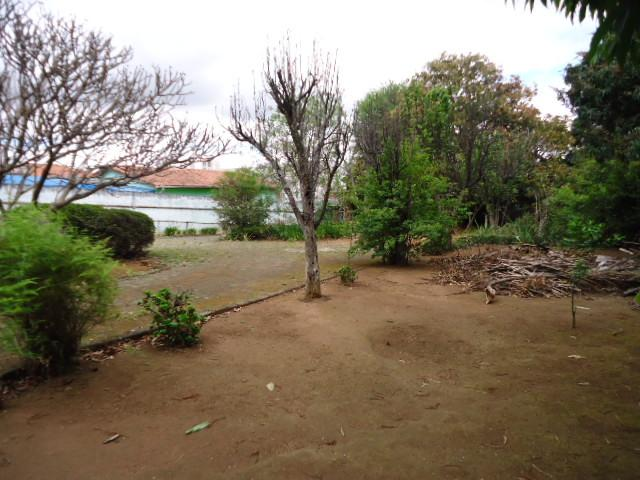 Terreno, Macedo, Guarulhos (AR0131) - Foto 15