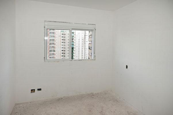 Apto 3 Dorm, Vila Andrade, São Paulo (AP2203) - Foto 9