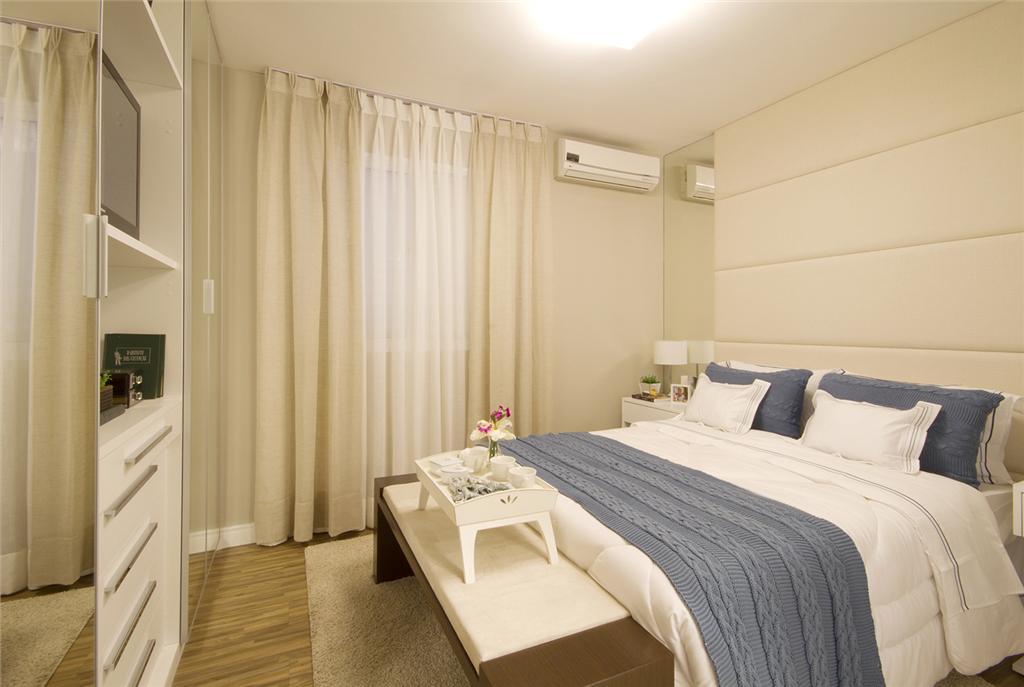 Apto 3 Dorm, Ipiranga, São Paulo (AP2228) - Foto 7
