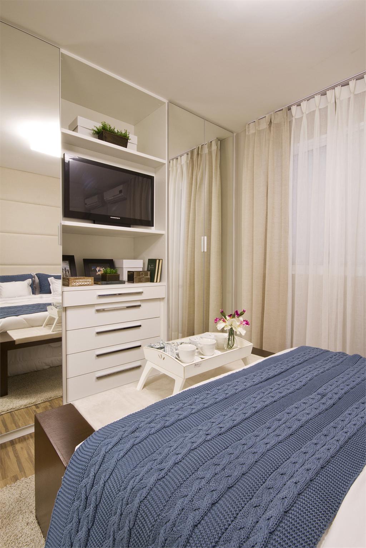 Apto 3 Dorm, Ipiranga, São Paulo (AP2228) - Foto 8