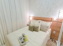 Soute Imóveis - Cobertura 3 Dorm, Vila Augusta - Foto 10