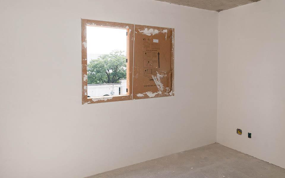 Soute Imóveis - Apto 3 Dorm, Centro, Diadema - Foto 20
