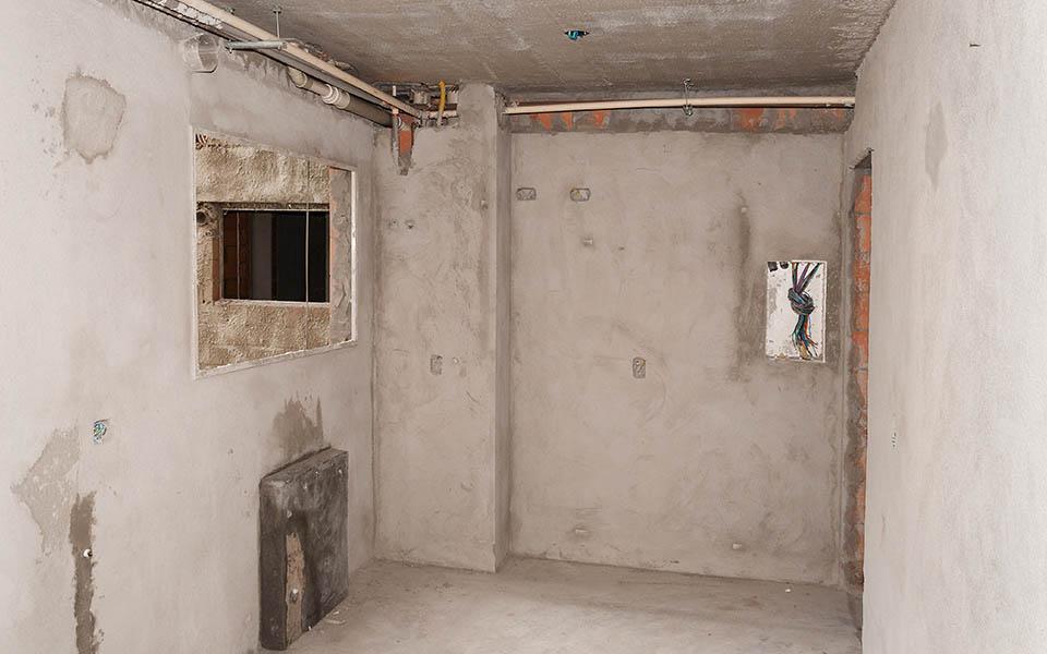 Soute Imóveis - Apto 4 Dorm, Vila Rosália (AP2214) - Foto 8