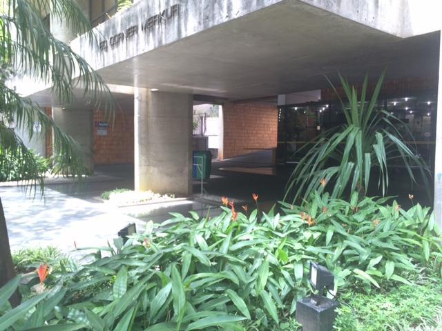 Sala, Vila Olímpia, São Paulo (SA0190) - Foto 5