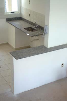 Casa 3 Dorm, Medeiros, Jundiaí (CA0672) - Foto 4