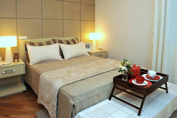 Apto 3 Dorm, Freguesia do Ó, São Paulo (AP2198) - Foto 9