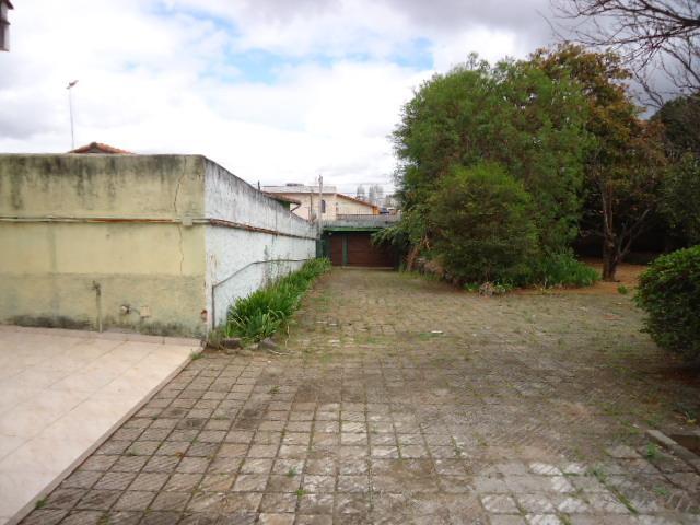Terreno, Macedo, Guarulhos (AR0131) - Foto 6