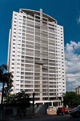 Apto 3 Dorm, Vila Andrade, São Paulo (AP2203) - Foto 17