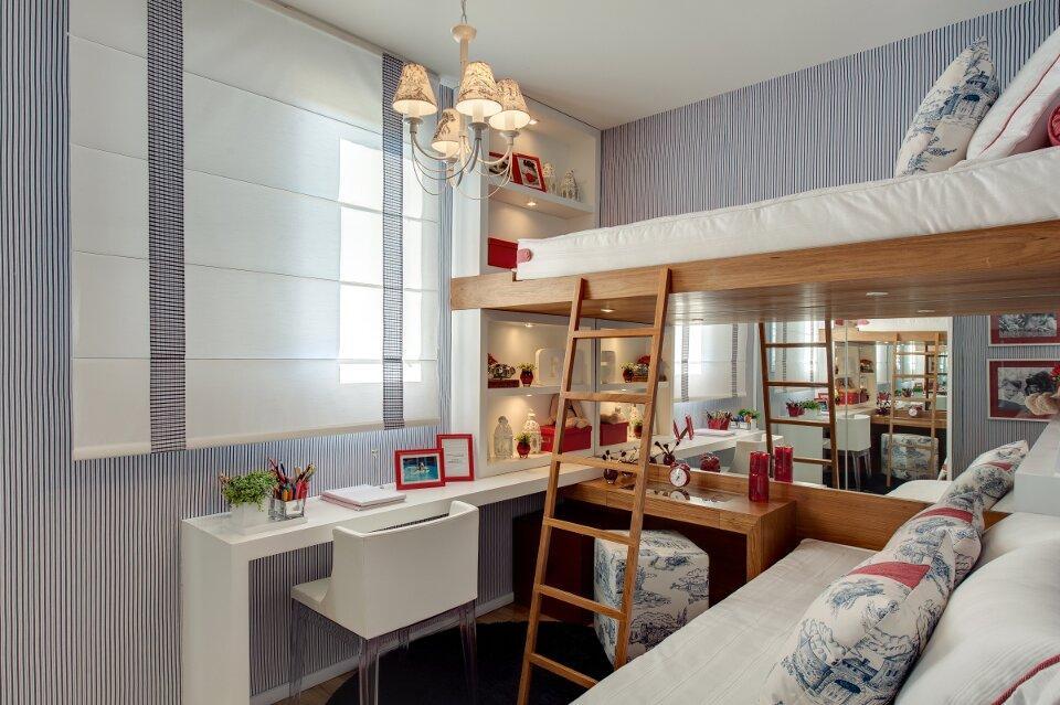 Apto 2 Dorm, Vila Prudente, São Paulo (AP2083) - Foto 7