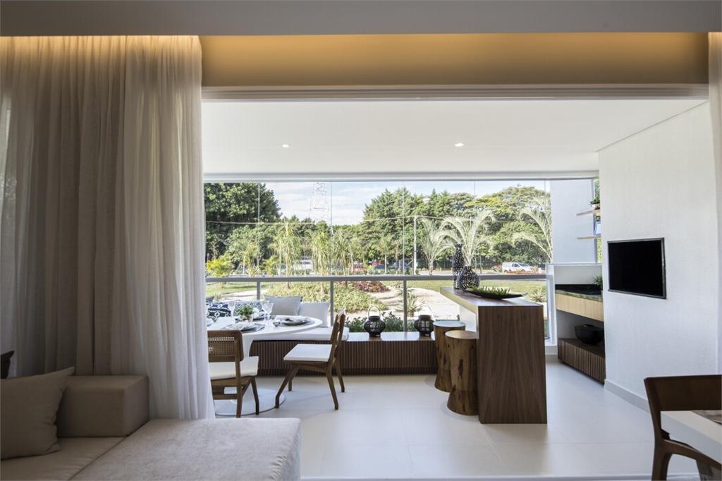 Apto 3 Dorm, Jardim Íris, São Paulo (AP2106) - Foto 4