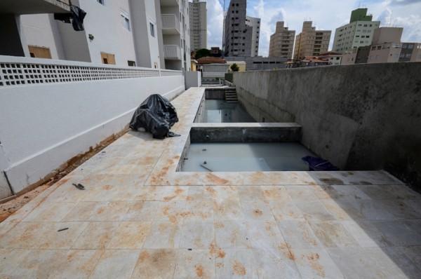 Apto 3 Dorm, Vila Mazzei, São Paulo (AP2136) - Foto 11