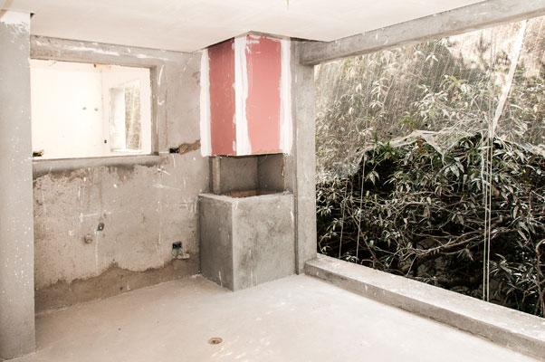 Soute Imóveis - Apto 3 Dorm, Bosque da Saúde - Foto 19