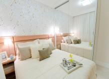 Soute Imóveis - Cobertura 3 Dorm, Vila Augusta - Foto 9