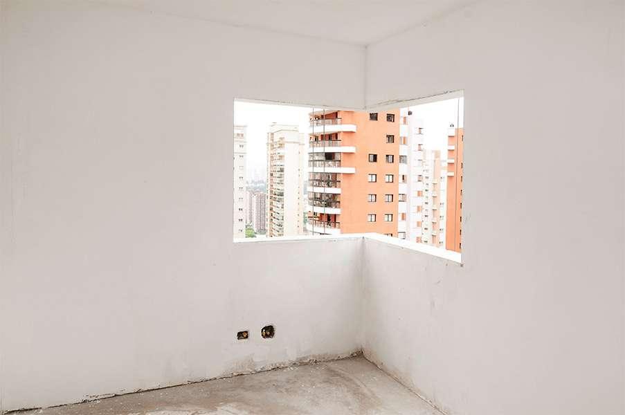 Apto 3 Dorm, Jardim Fonte do Morumbi, São Paulo (AP2223) - Foto 4