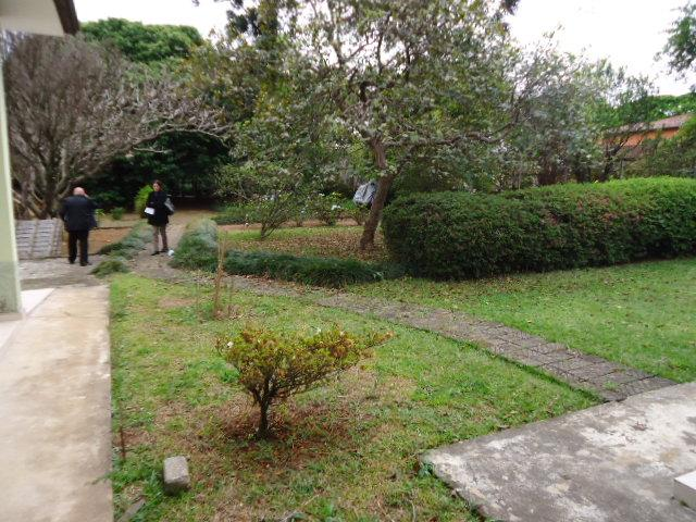 Terreno, Macedo, Guarulhos (AR0131)