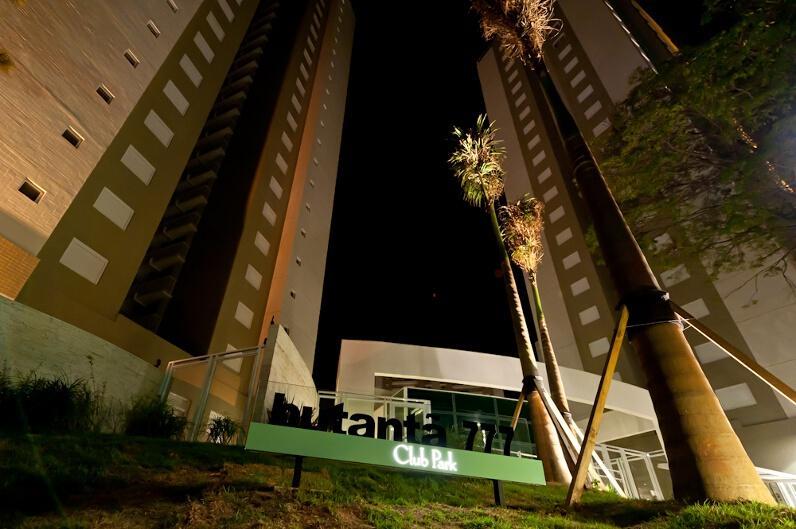 Apto 5 Dorm, Jardim das Vertentes, São Paulo (AP2086)