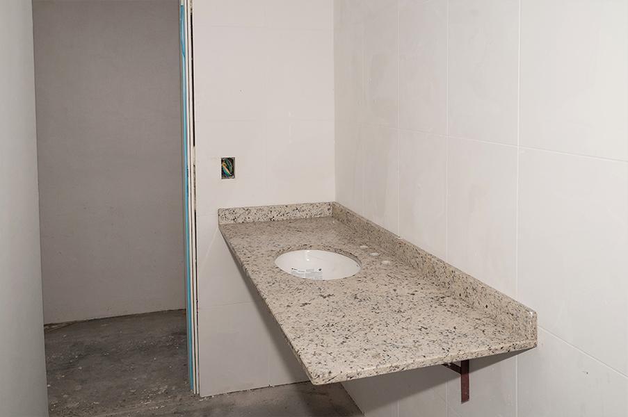 Soute Imóveis - Apto 4 Dorm, Vila Rosália (AP2214) - Foto 5