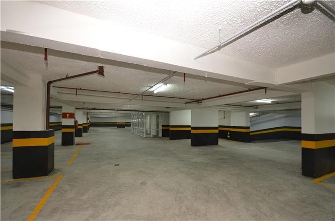 Sala, Pinheiros, São Paulo (SA0175) - Foto 10