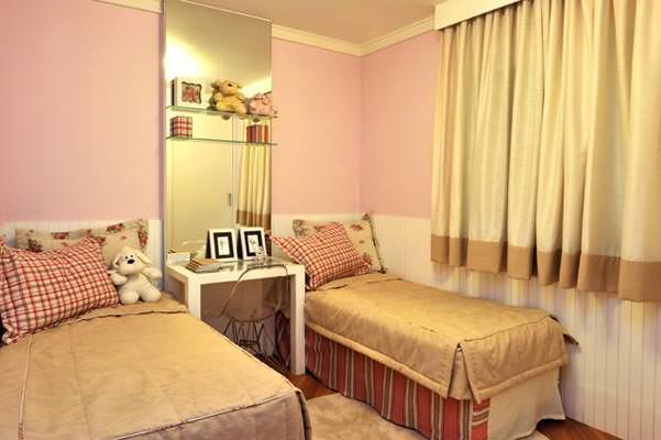 Apto 3 Dorm, Freguesia do Ó, São Paulo (AP2198) - Foto 8