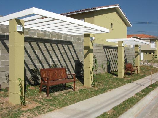 Casa 3 Dorm, Medeiros, Jundiaí (CA0672) - Foto 2