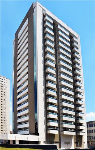 Sala, Barra Funda, São Paulo (SA0189) - Foto 10
