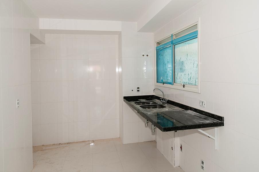 Apto 4 Dorm, Vila Rosália, Guarulhos (AP2214) - Foto 6