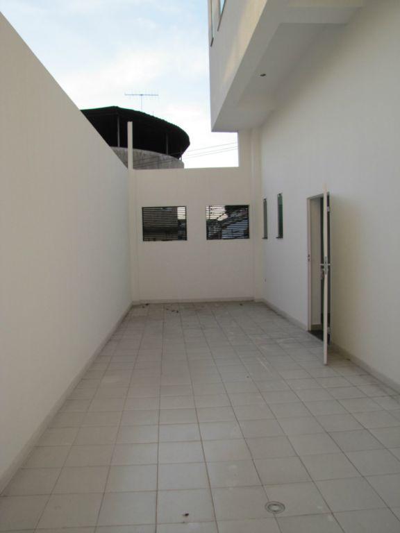 Sala, Jardim Barbosa, Guarulhos (SL0063) - Foto 2
