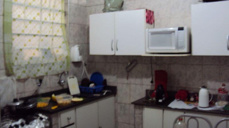Apto 2 Dorm, Centro, São Vicente (AP2335) - Foto 5