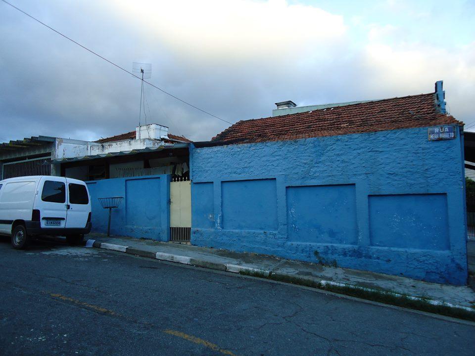 Soute Imóveis - Terreno, Jardim Munhoz, Guarulhos - Foto 5