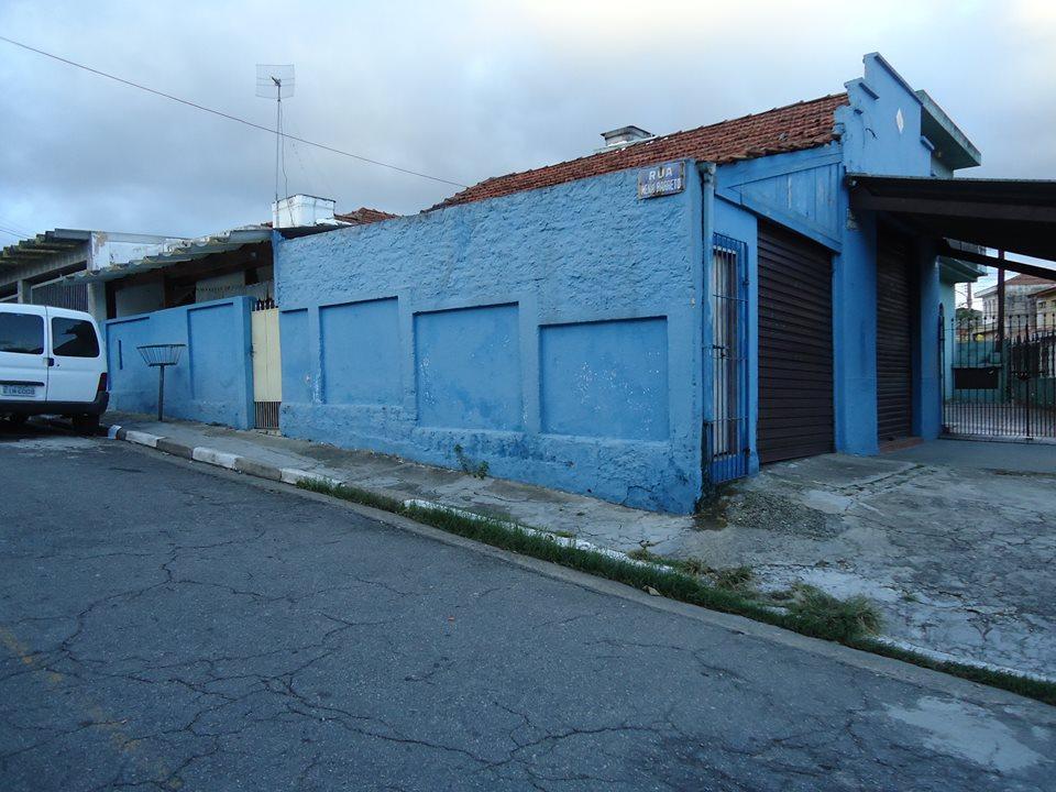 Soute Imóveis - Terreno, Jardim Munhoz, Guarulhos - Foto 4