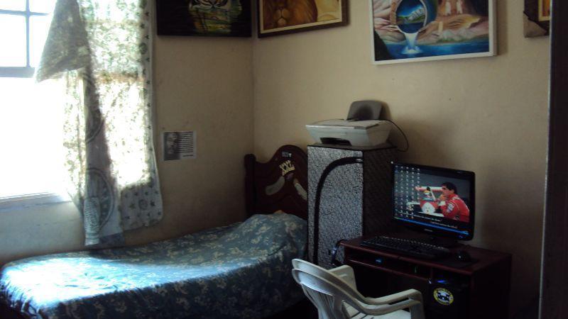 Apto 2 Dorm, Centro, São Vicente (AP2335) - Foto 9