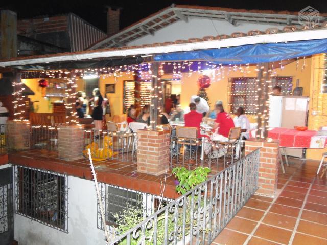 Casa 5 Dorm, Cidade Domitila, São Paulo (CA0705) - Foto 13