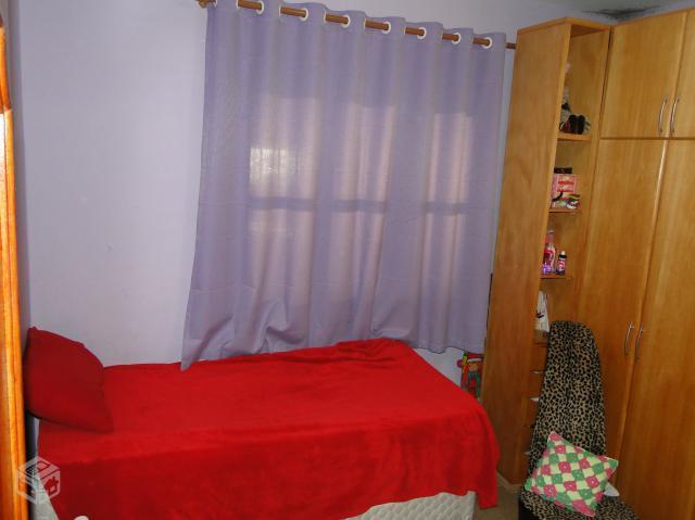 Casa 5 Dorm, Cidade Domitila, São Paulo (CA0705) - Foto 7