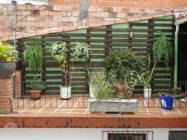 Casa 5 Dorm, Cidade Domitila, São Paulo (CA0705) - Foto 15
