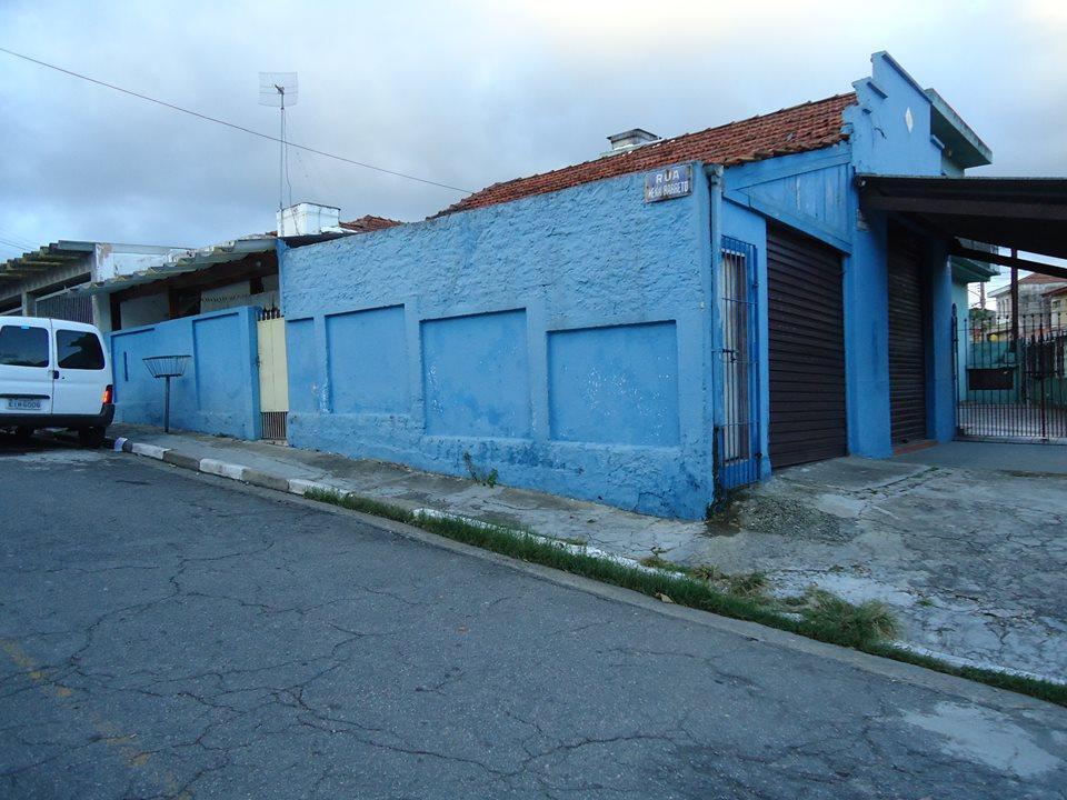 Soute Imóveis - Terreno, Jardim Munhoz, Guarulhos - Foto 3
