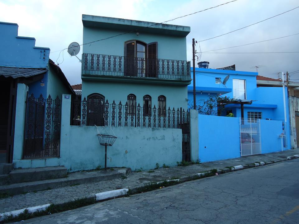 Soute Imóveis - Terreno, Jardim Munhoz, Guarulhos - Foto 9