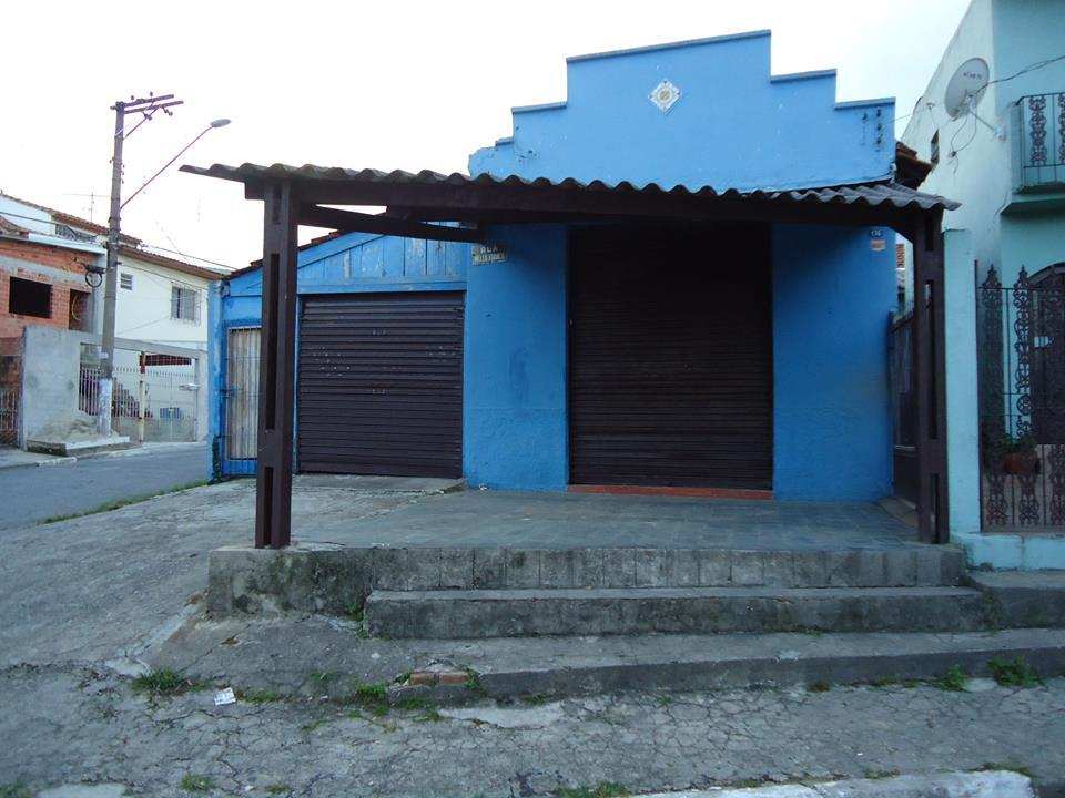 Soute Imóveis - Terreno, Jardim Munhoz, Guarulhos - Foto 10