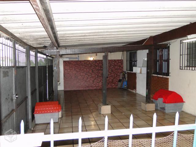 Casa 5 Dorm, Cidade Domitila, São Paulo (CA0705) - Foto 20