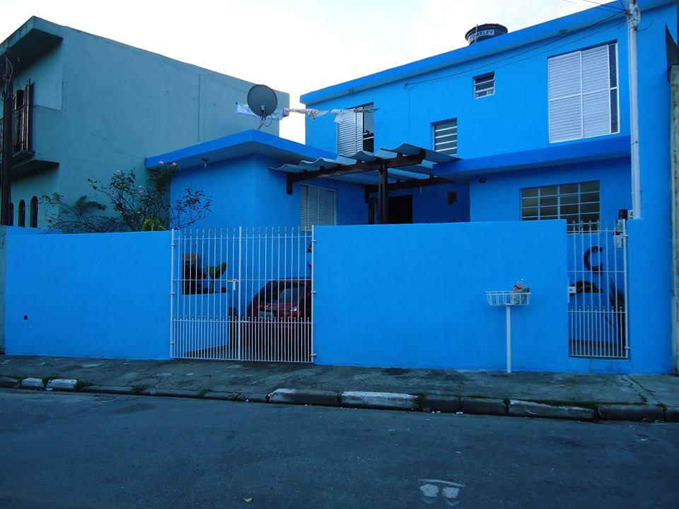 Soute Imóveis - Terreno, Jardim Munhoz, Guarulhos - Foto 6