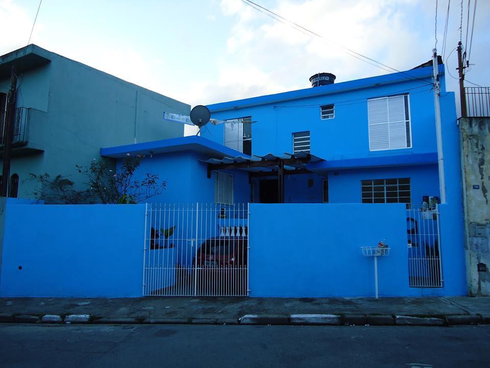 Soute Imóveis - Terreno, Jardim Munhoz, Guarulhos - Foto 7