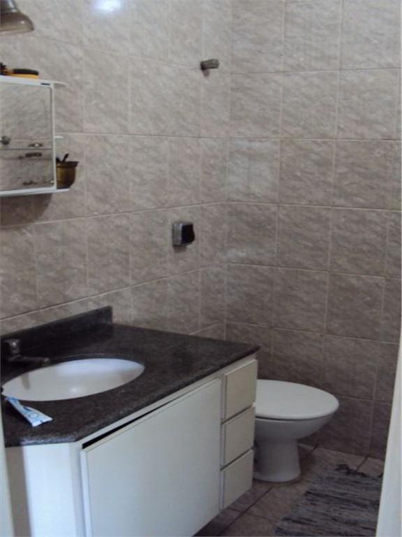 Apto 2 Dorm, Centro, São Vicente (AP2335) - Foto 10