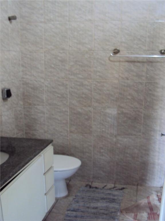 Apto 2 Dorm, Centro, São Vicente (AP2335) - Foto 7