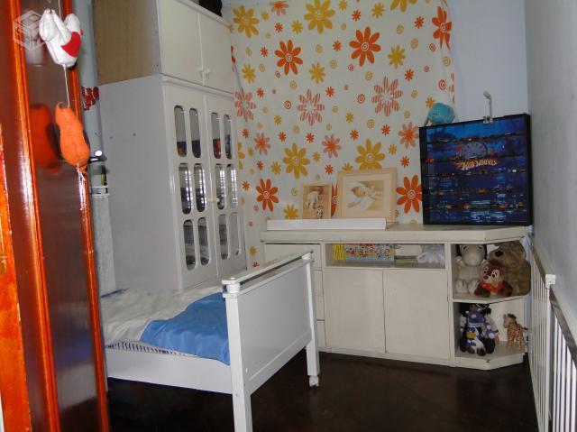 Casa 5 Dorm, Cidade Domitila, São Paulo (CA0705) - Foto 6